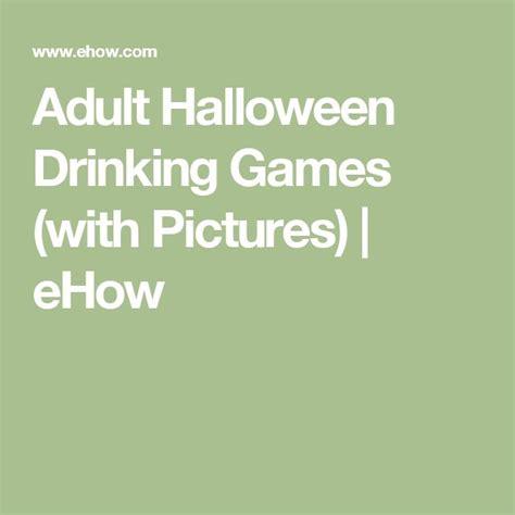 halloween drinking games best 25 halloween drinks ideas on pinterest