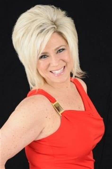 is theresa caputos mom deceased 1000 images about theresa long island medium on