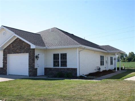 homes for sale with open floor plans open floor plan galion real estate galion oh homes for