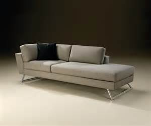 Contemporary day beds and chaises
