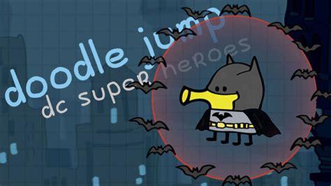 doodle jump jar nokia 5800 ukrmobi игры для андроид и программы на андроид
