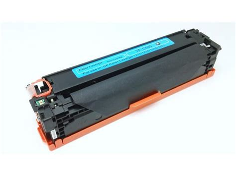Cartridge Toner Compatible Hp Cb540a 125a Black Printer Hp Cp1215 1515 hp cb540a cb540 540a 125a compatible black toner cartridge for hp printers color laserjet