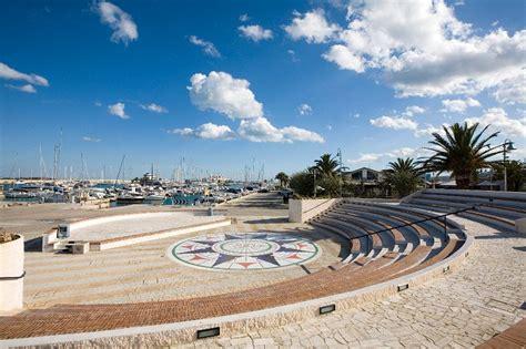 porto turistico di pescara il lungomare 23 porto turistico marina di pescara