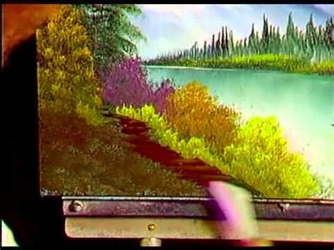bob ross painting lesson 789 best easy acrylic painting images on