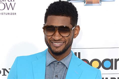 looking myself usher songtext usher looking 4 myself album review