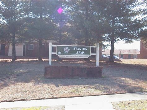 fayetteville housing authority affordable housing in hope mills nc rentalhousingdeals com