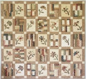 Handmade Quilts For Sale Uk - raffled quilt raises 163 356 00