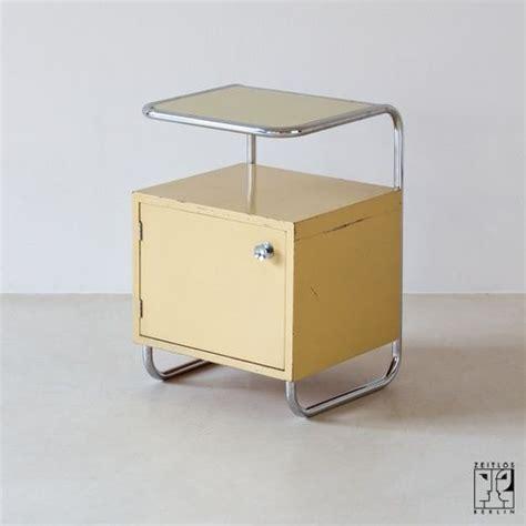 escritorios bauhaus bauhaus tubular steel cabinet bauhaus furniture dise 241 o
