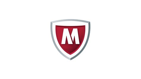 mcafee mobile mcafee mobile security app securityinfowatch