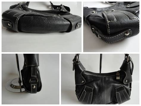 Tas Import Fashion Wanita Office Bag Selempang Prada Branded wishopp 0811 701 5363 distributor tas branded second tas