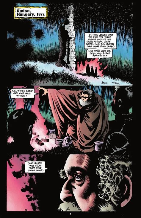 top 12 ideas about kelley jones on all covers kid and comic artist