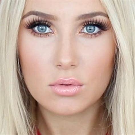 eyeshadow tutorial lauren curtis lauren curtis http www youtube com user laurenbeautyy