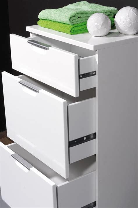 meuble salle de bain tiroir wikilia fr