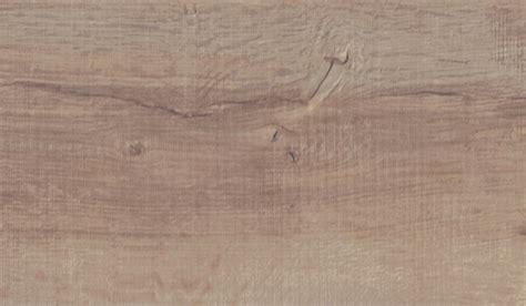 inovar laminate flooring range inovar laminates finfloor