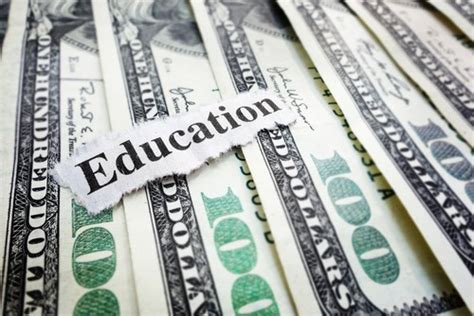 bullshit a word and a vital part of leadership books ducey bullshit reveals his education budget agenda the
