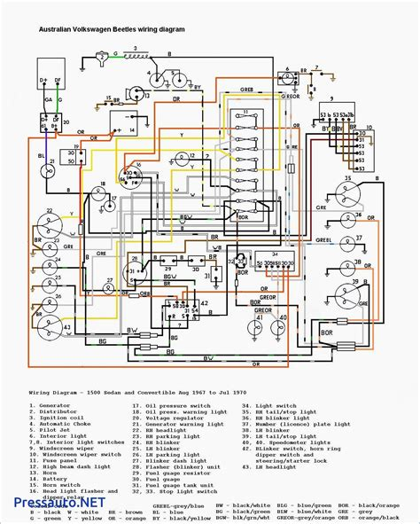 alfa 156 wiper motor wiring diagram new wiring diagram 2018