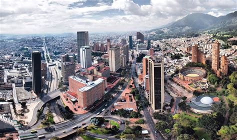 imagenes odontologicas bogota colombia mercadoni wants to become latin america s on