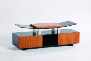 Modern Wood Furniture by Modern Wood Tv Stand Viewing Gallery