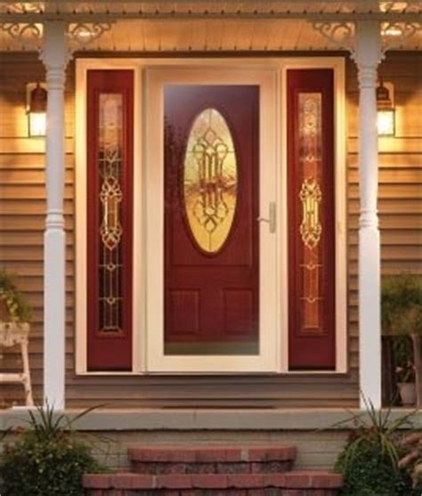 new doors for your home by wendel home center prlog
