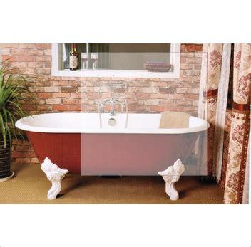high quality bathtubs high quality bathtub for sale exportimes com