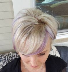 pink highlighted hair over 50 40 versatile ideas of purple highlights for blonde brown