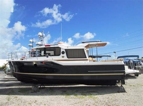 tug boats for sale california used ranger tugs boats for sale boats
