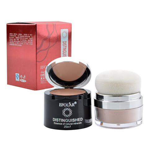 Davis 2in1 Eyeshadow 2 In 1 ᓂnew 2 in 1 concealer concealer foundation pressed pressed powder bare skin