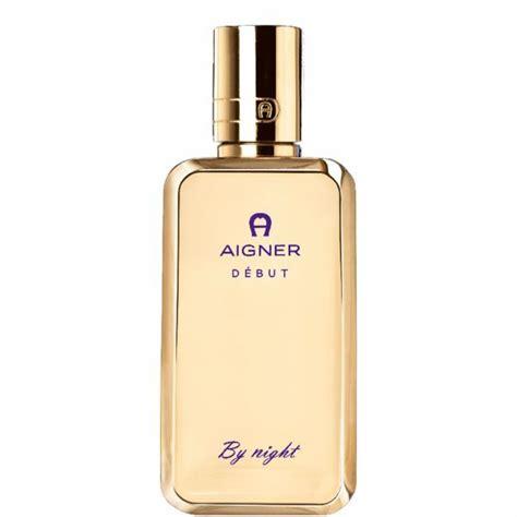 Aigner Debut 100ml Eau aigner debut by 100ml eau de parfume price