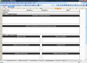 project management spreadsheet template excel spreadsheets help free download project management