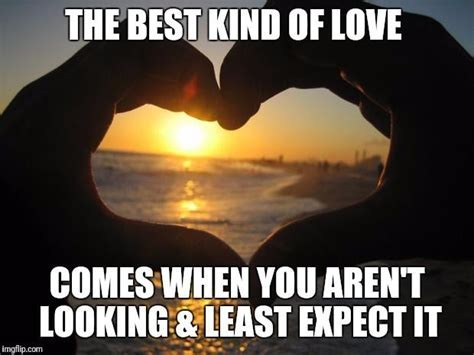 The Best Kind Of Love Pictures, Photos, and Images for