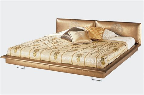 versace bed frame kaydian versace ottomatic bed frame buy at bestpricebeds kaydian versace double bed spencer versace home luxury furniture mr