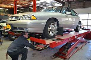 Truck Wheel Alignment In India Wheel Alignment Importance Advantages And Factors That