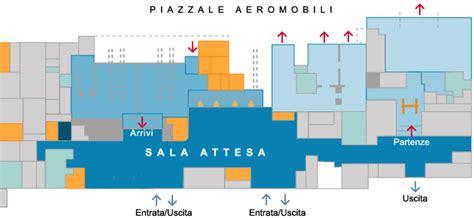 consolato rumeno torino numero di telefono e jet prenotazione voli hotel e guida turistica