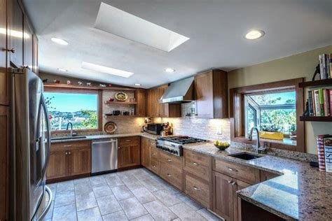kitchen cabinets pittsburgh pa cabinets pittsburgh pa north shore kitchens