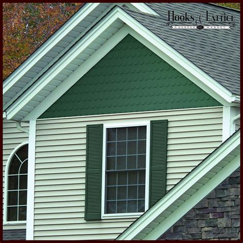 Door Shutters Exterior Exterior Shutters Exterior Shutter Styles Outdoor Window Shutters