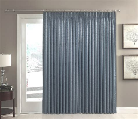 Pinch Pleat Draw Drapes 18 Images Tutorial Ikea