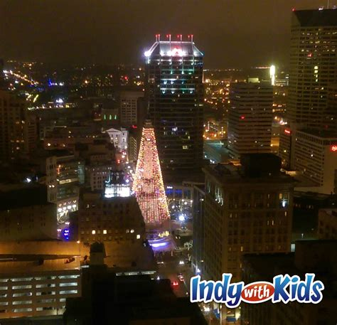 circle of lights indianapolis 2017 easter bunny express saturday april 23rd only