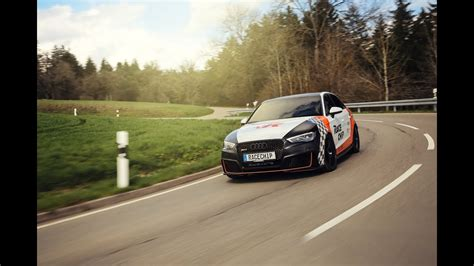 Racechip Audi by Audi Rs3 Racechip Chiptuning