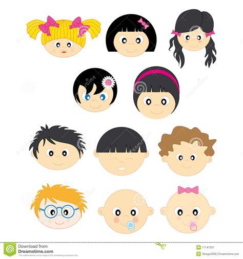 imagenes de niños felices caras de ninos felices related keywords suggestions