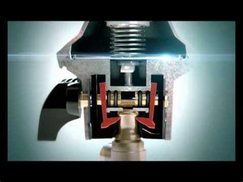 Regulator Tabung Gas Quantum Iklan Regulator Safety Lock Quantum
