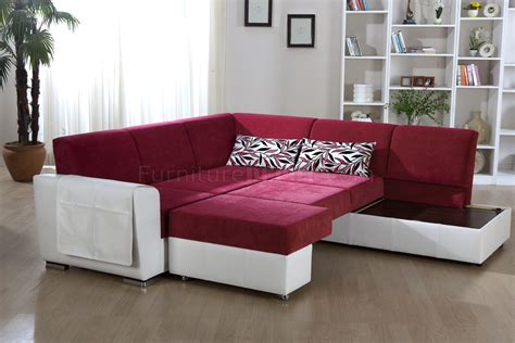 small pink couch useful pink sectional sofa excellent small home decor