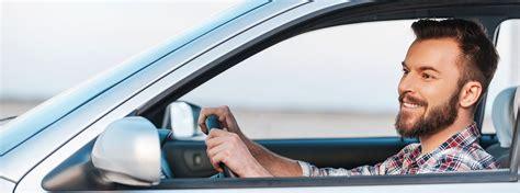 Autos Versicherung by Auto Versicherung Tarife Images Usseek