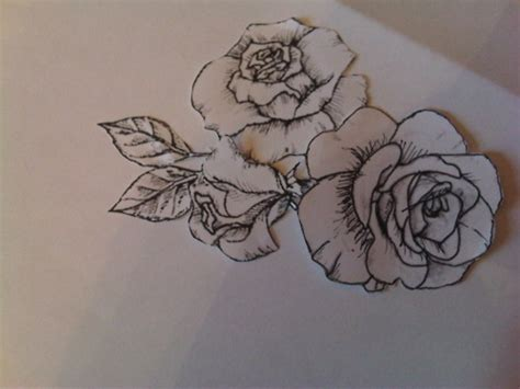 cartoon tattoo designs tumblr tattoo designs