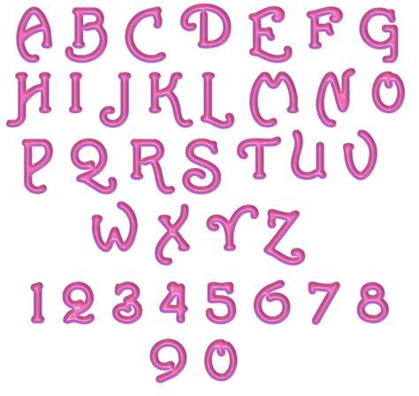 Abc Klebebuchstaben by Buchstaben Und Zahlen Png Transparent Buchstaben Und