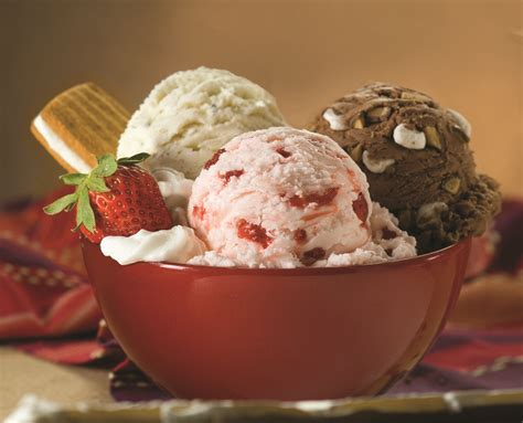Ice cream recipes   Cookery Ideas