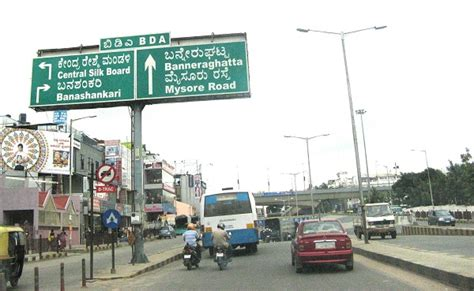mla layout bannerghatta road bannerghatta road bangalore know your neighborhoods