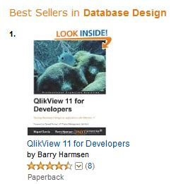 qlikview reference book qlikview 11 for developers