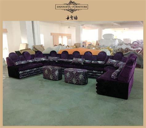 moroccan couch for sale moroccan wholesale arablic majilis sofa buy fabric