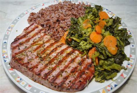 alimentazione secondo gruppo sanguigno l emodieta una dieta in grado di curare le malattie