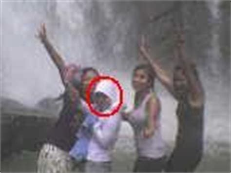 film hantu leak foto gambar penakan hantu